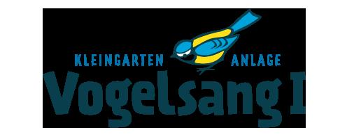 Vogelsang Logo